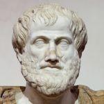 https://frasalia.com/image/frasalia/autores/sqsmall/aristoteles.jpg