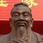https://frasalia.com/image/frasalia/autores/sqsmall/confucio.jpg