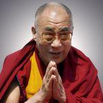 https://frasalia.com/image/frasalia/autores/sqsmall/dalai-lama.jpg