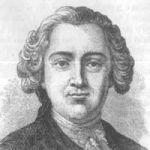 Helvétius