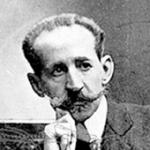 https://frasalia.com/image/frasalia/autores/sqsmall/octavio-picon.png
