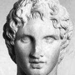 Plutarco