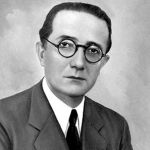 Alfonso Rodríguez Castelao