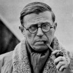 Jean Paul Sartre