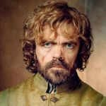 https://frasalia.com/image/frasalia/autores/sqsmall/tyrion-lannister.jpg