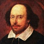 https://frasalia.com/image/frasalia/autores/sqsmall/william-shakespeare.jpg